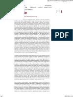 Resenha de Extinção de Paulo Arantes - Alexandre Carrasco.pdf