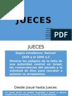 Ju Eces Expo