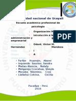 ORGANIZACION MILITAR.docx
