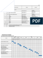 CRONOGRAMA DE ACTIVIDADES.xlsx