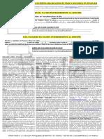 AUTORIZACION-ViajeFindeCursoMallorcaJunio2016.pdf