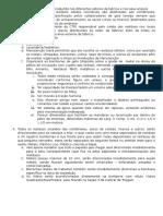 Fluxograma CRT.docx