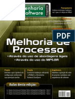 Revista Engenharia de Software_Nr14