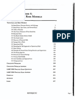 2012frm__book4.pdf