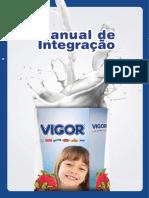 manual-140712004822-phpapp02
