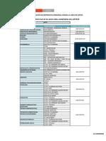 CRONOGRAMA PARA LA ENTREVISTA PERSONAL.pdf