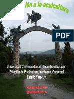 Introduccion Acui23-10-2006.pdf