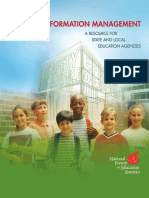 Forum Guide to Facilty Management Information