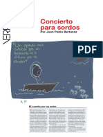 2015.01.29. Juan Pablo Bertazza