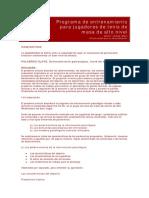 entrenamiento tenis de mesa.pdf