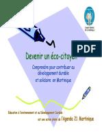Eco Citoyen