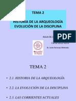 Arqueología General 2.pdf