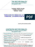 Cur So Dg Politica Forestal