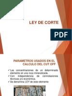 LEY DE CORTE_05