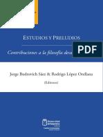 Serie Seleccion de Textos U. de Valparai