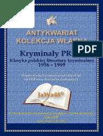 Czy Pan Pamięta Inżynierze_Anna Kłodzińska