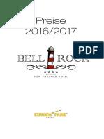 Preisliste BR 2016 D 0 (1)