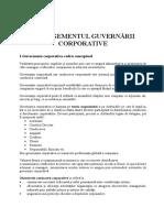 REFERAT-Managementul