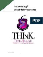 Manual adn 3