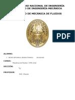 P2-MN216 2015-2