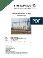 Site Visit report Sheikhupura Lahore GS.pdf