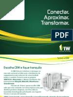 Apresentação OIW Telecom Solutions - 05.2016 - Resumo - PT.pdf