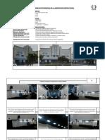 Evidencia Fotografica Inspeccion Estructural