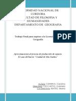 ciudad de mis sueños.pdf