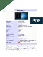 Kali Linux.docx