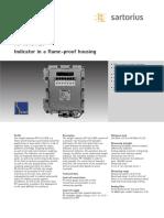 pr1613adf.pdf