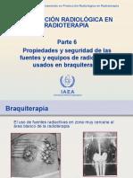 Braquiterapia IAIEA (Es-es)