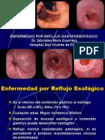 Topicos en Gastroenterologc3ada