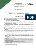 concurso-publico-edital-no-054-2010-prova-e-gabarito-educacao-fisica.pdf