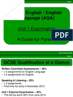 gcse-english-information-for-parents