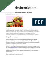 Dieta desintoxicante.pdf