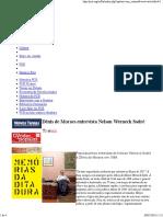 Dênis de Moraes entrevista Nelson Werneck Sodré.pdf