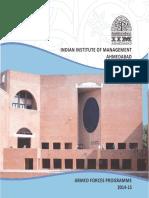 Afp Brochure 2014-15
