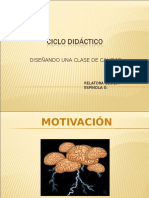 Ciclo didáctico.ppt
