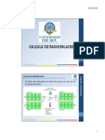 Cálculo de Radioenlaces.pdf