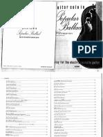 Guitar solos in popular ballads, tr Michiwo Tashima.PDF