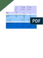 PD4_FC