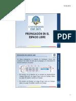 Propagación en el Espacio Libre.pdf