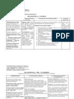 Derecho Civil guías de La 1 a La 6