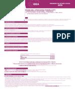 15 Adiestramiento Capacitacion y Desarrollo Pe2012 Tri3-15