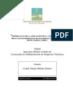 342_molina_cendy.pdf