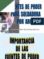 Tema_07a-Fuentes_de_poder.pdf