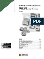 45PLMAG.pdf