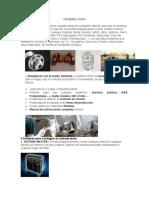 CROMADO PURO.docx