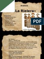 La Rielera