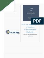 Guia Taller Complexivo Actualizado p48-Ultima (1)